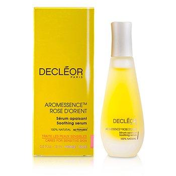 DecleorAromessence Rose D'Orient - Smoothing Concentrado 15ml/0.5oz