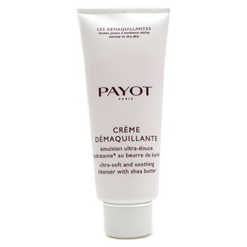 PayotCreme Demaquillant 200ml/6.7oz