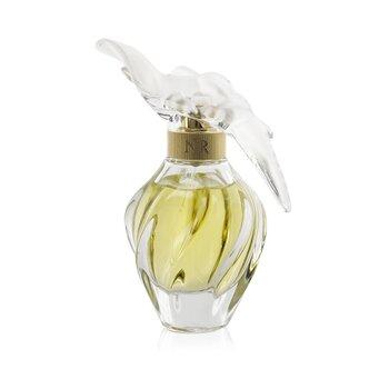 L'Air Du Temps Eau De Parfum Spray Nina Ricci L'Air Du Temps Eau De Parfum Spray 50ml/1.7oz