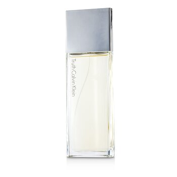 Calvin KleinTruth Eau De Parfum Spray 100ml/3.3oz