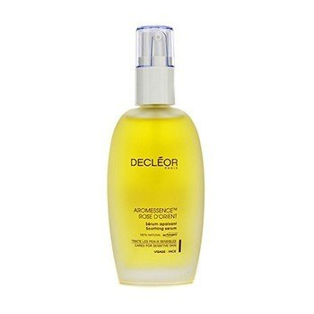 DecleorAromessence Rose D'Orient ( Tamano Salon) 50ml/1.69oz