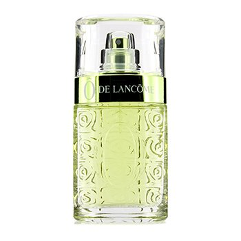 Lancome O De Lancome Eau De Toilette Spray  50ml/1.7oz