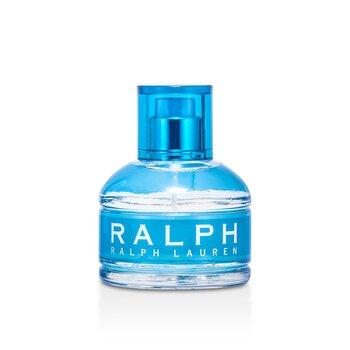 Ralph LaurenRalph Eau De Toilette Spray 50ml/1.7oz