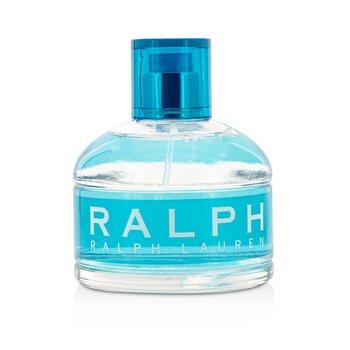Ralph LaurenRalph Eau de Toilette Vaporizador 100ml/3.3oz