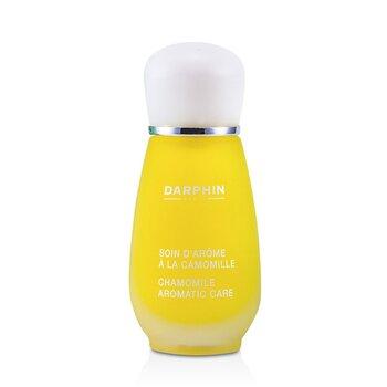 DarphinChamomile Aromatic Care 15ml/0.5oz
