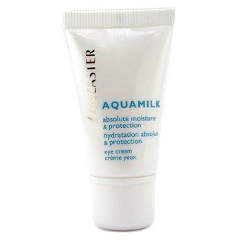 Lancaster-Aquamilk Moisture Eye Cream
