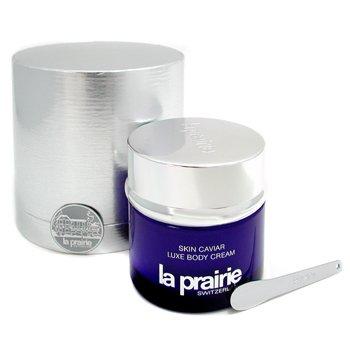 La Prairie-Skin Caviar Luxe Body Cream