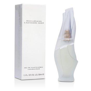 DKNY Cashmere Mist Eau De Toilette Spray  30ml/1oz