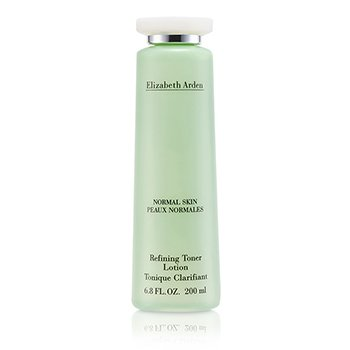 Elizabeth ArdenRefining T�nico (Pele Normal) 200ml/6.7oz