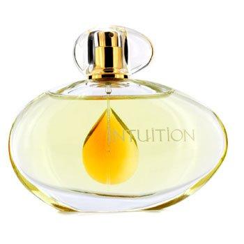Estee Lauder Intuition Minyak Wangian Jenis Spray  100ml/3.4oz