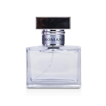 Ralph LaurenRomance Eau De Parfum Spray 30ml/1oz