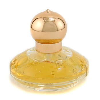 Chopard Casmir Eau De Parfum Spray  30ml/1oz