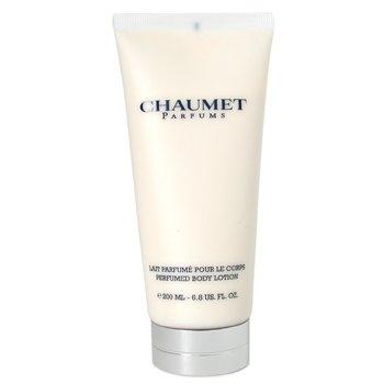 Chaumet-Body Lotion