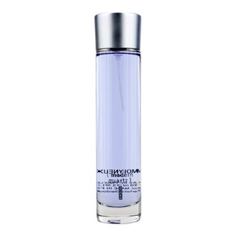 Molyneux Modern Quartz Eau De Parfum Spray 100ml/3.4oz