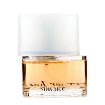 Nina RicciPremier Jour Eau De Parfum Vaporizador 30ml/1oz