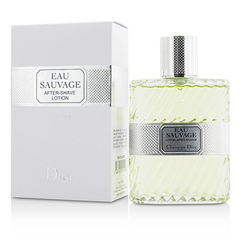 Christian Dior Eau Sauvage After Shave Spray  100ml/3.4oz