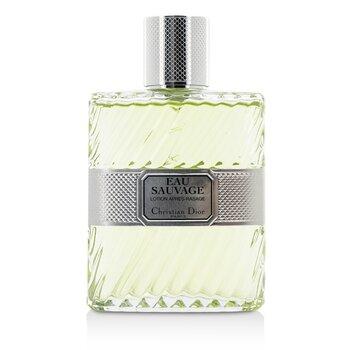 Купить Eau Sauvage Спрей после Бритья 100ml/3.4oz, Christian Dior