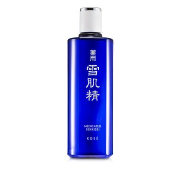 Kose Medicated Sekkisei  360ml/12oz