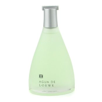 Loewe Agua De Loewe Eau De Toilette Spray 150ml/5oz