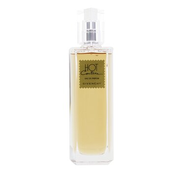 Givenchy Hot Couture Eau De Parfum Spray  50ml/1.7oz