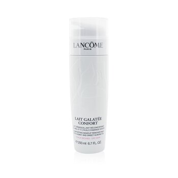 Lancome Confort Galatee (Dry Skin)  200ml/6.7oz