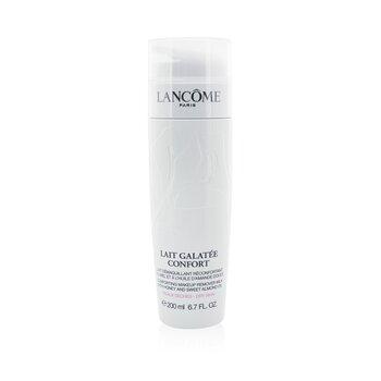 Lancome Thoải M�i Galatee ( Dry Skin )  200ml/6.7oz