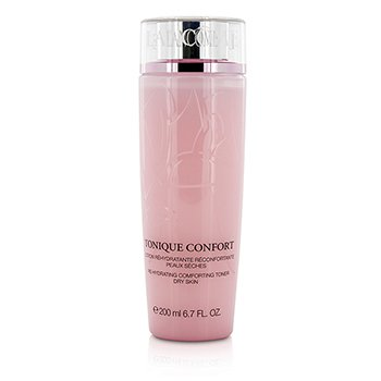 Lancome-Confort Tonique