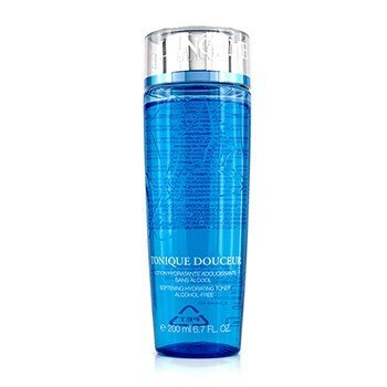 LancomeTonique Douceur 200ml/6.7oz