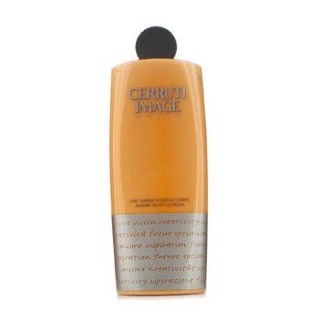 CerrutiImage Luxury Body Lotion 200ml/6.8oz