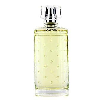 Caron Les Eaux De Caron Fraiche Eau De Toilette Spray 100ml/3.3oz