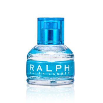 Ralph Lauren Ralph Eau De Toilette Spray 30ml/1oz