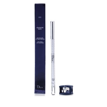 Christian DiorKhol Pencil1.2g/0.04oz