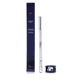 Brow & LinerKhol Pencil1.2g/0.04oz