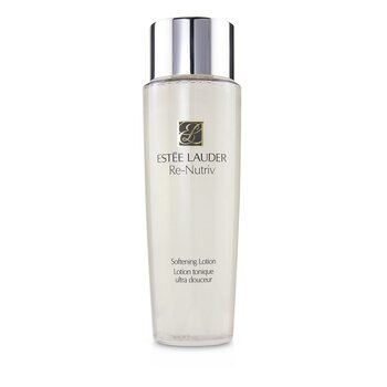 Estee LauderRe-Nutriv Intensive Softening Lotion 250ml/8.4oz