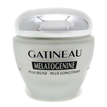 Gatineau-Melatogenine Day & Night Cream