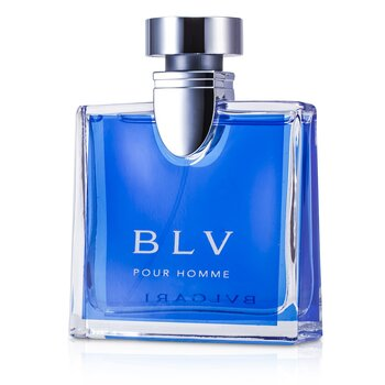 BvlgariBlv Eau De Toilette Spray 50ml/1.7oz