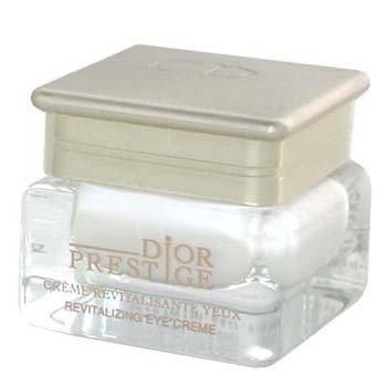 Christian Dior-Prestige Revitalizing Eye Creme