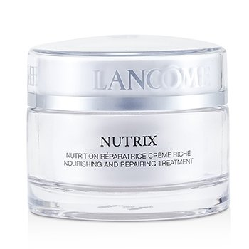 Nutrix - Tratamento noturnoNutrix Night 50ml/1.7oz