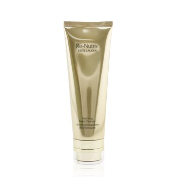 Estee Lauder Re-Nutriv Jab�n Hidratante  125ml/4.2oz