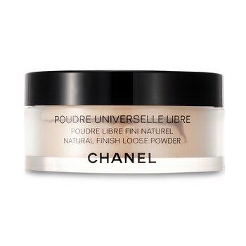 ChanelPhấn Phủ Mịn Poudre Universelle Libre30g/1oz