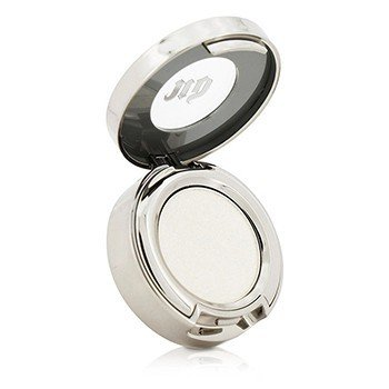 Urban Decay Eyeshadow - Polyester Bride 1.5g/0.05oz