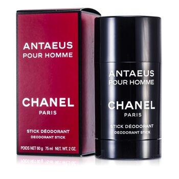 Chanel Antaeus ���������� ���� 75ml/2oz