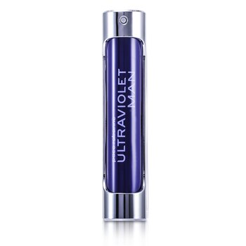 Paco RabanneUltraviolet Eau De Toilette Spray 50ml/1.7oz