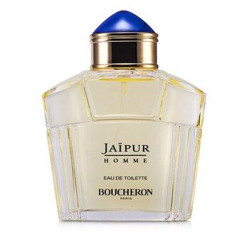 BoucheronJaipur Eau De Toilette Spray 100ml 3.3oz