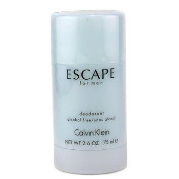 Calvin KleinEscape Deodorant Stick 75g/2.6oz