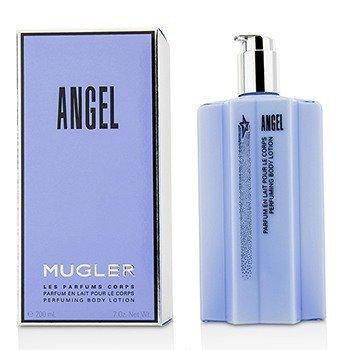 Thierry Mugler (Mugler) Angel Perfuming Body Lotion 200ml/6.7oz