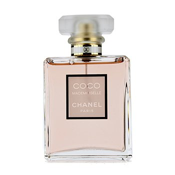 ChanelCoco Mademoiselle ������ ����� 50ml/1.7oz
