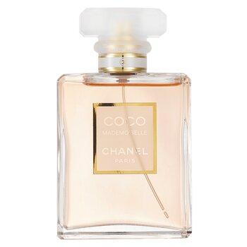 Chanel 50ml/1.7oz Coco Mademoiselle Eau De Parfum Spray 50ml/1.7oz