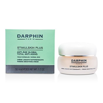 DarphinStimulskin Plus Firming Smoothing Cream 50ml/1.7oz