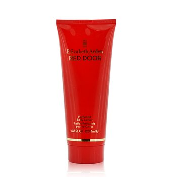 Elizabeth Arden Red Door Body Lotion  200ml/6.8oz